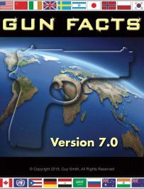 GunFacts V.4.0