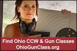 OhioGunClass.org