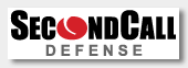 Join Second Call Defense