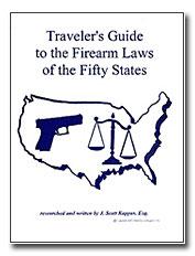 gun traveler's guide