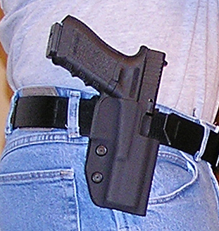 comp-tac holster