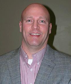 Sean Maloney