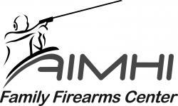 Ohio CCW Classes and Firearm Instructors | Buckeye Firearms Association