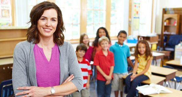 training for teachers school staff buckeye firearms association