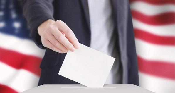 BFA-PAC endorses several candidates in 2019 elections