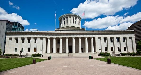 SB 237 (Ohio Duty to Retreat Act) to receive first hearing in Senate committee