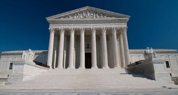 BREAKING NEWS: BFA to Submit Amicus Brief in Major U.S. Supreme Court Case