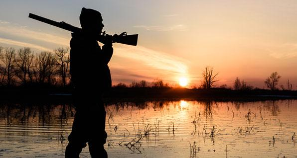 Ohio hunting and fishing licenses on sale starting march 1 for Ohio state fishing license