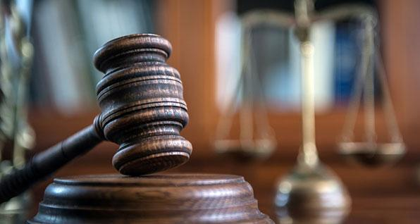 bump stock lawsuit