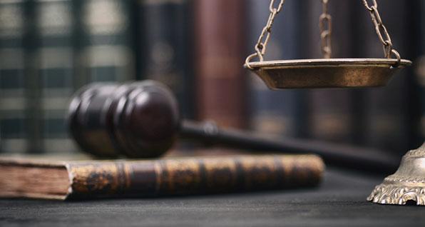 SB 221 legal analysis