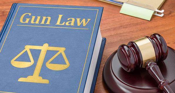 legal analysis of HB 354