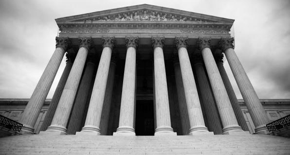 politics files second court reverse reshuffle