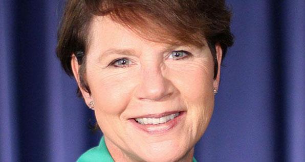 Sharon Kennedy Ohio Supreme Court