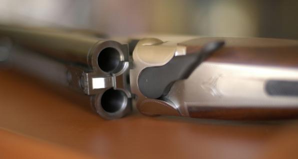 njsp org firearms forms shtml