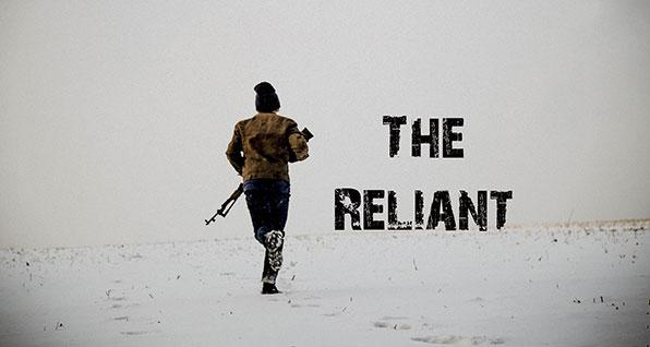 The Reliant Movie